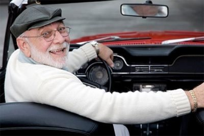 Платят ли налог на машину пенсионеры в красноярске