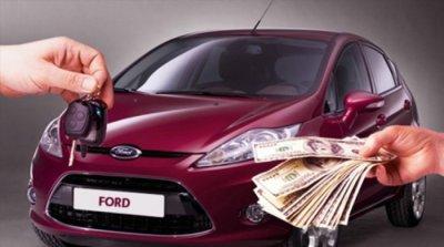Как продать авто унаследованный по закону не оформляя на себя