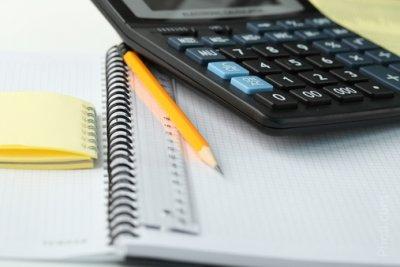 Как рассчитать налог на машину в 2019 году по мощности двигателя: калькулятор транспортного налога