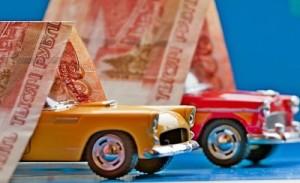 Транспортный налог участникам боевых действий в чечне