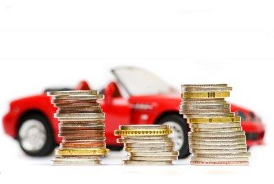 Как начисляется транспортный налог на машину для физических лиц
