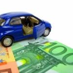 Льготы на транспортный налог для многодетных