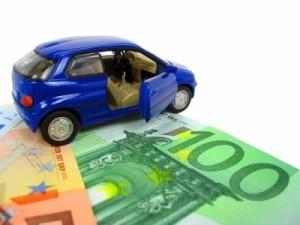 Транспортный налог: есть ли льготы для пенсионеров?