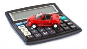 Изображение - Как посчитать транспортный налог 5_400x228-300x171