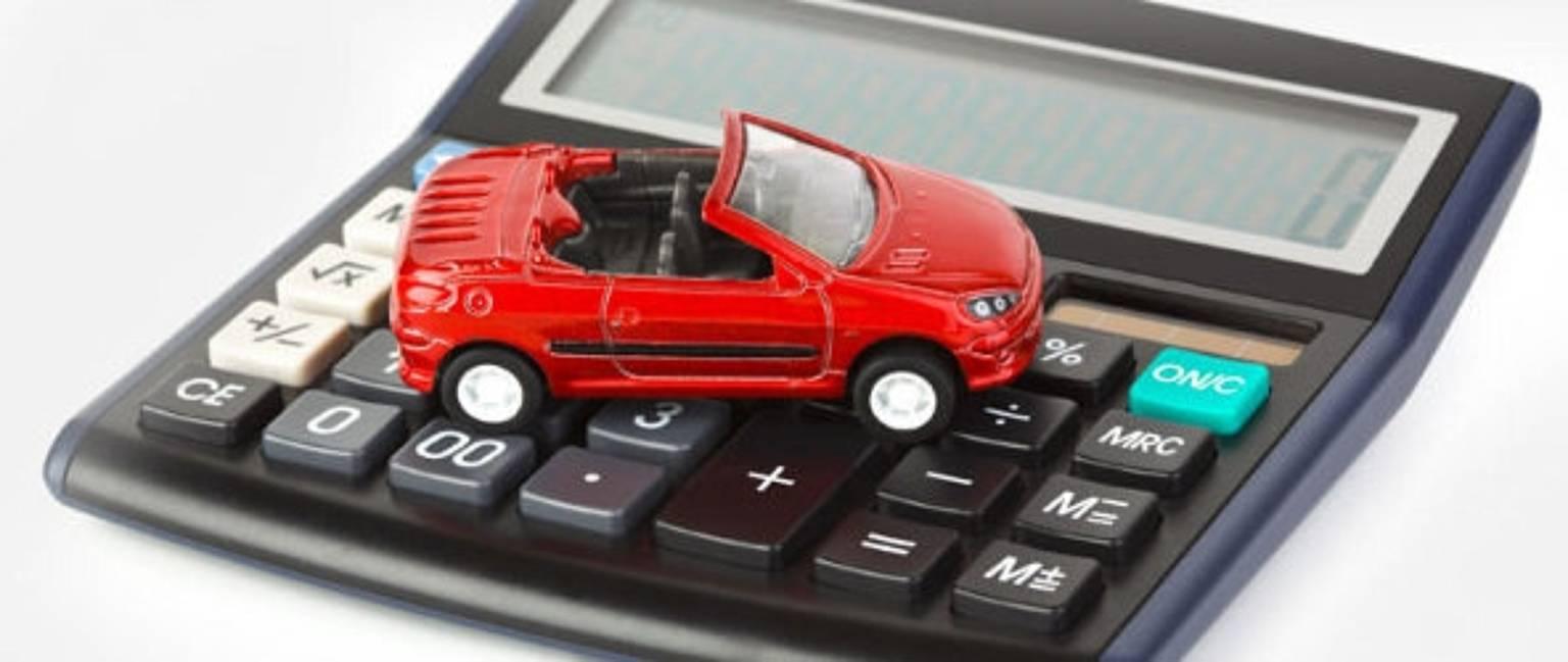 """Транспортный налог — до какого числа платить в 2018 году"""""""