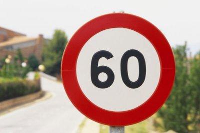 сколько допустимо превышение скорости если ограничение 40 - фото 4
