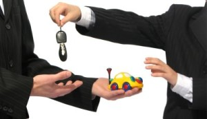 можно ли продать автомобиль до вступления в наследство