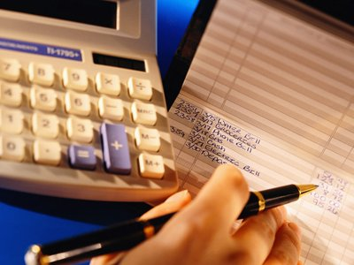 Калькулятор КАСКО онлайн расчет стоимости полиса КАСКО во всех страховых компаниях