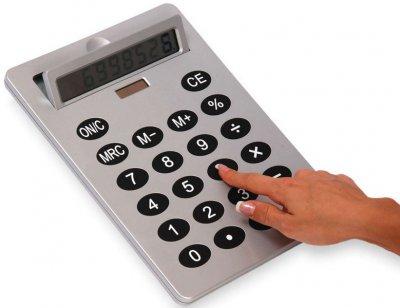 Каско калькулятор без телефона