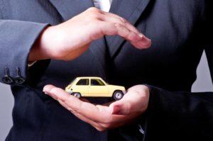 До какого возраста автомобили страхуют по каско