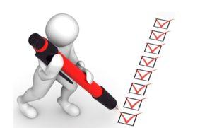 Куда и и как обратиться по вопросам возмещения ущерба по КАСКО в страховом случае?