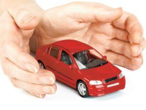 Отказ по КАСКО - в выплате, при автокредите, основания, от ремонта на СТОА, вписать водителя, при угоне
