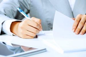Пошаговая инструкция процедуры снятия с учета автомобиля в ГИБДД (ГАИ): заявление, госпошлина и документы