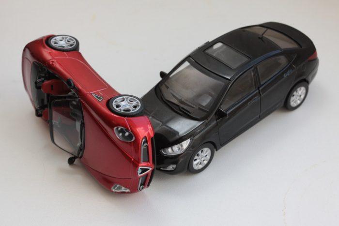 Как возместить ущерб причиненный автомобилю в результате дтп каско