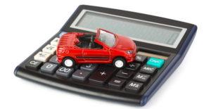 Утеря товарной стоимости автомобиля по КАСКО