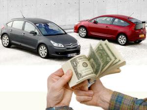 Обязательно ли делать страховку и можно ли не платить КАСКО при автокредите на второй год?