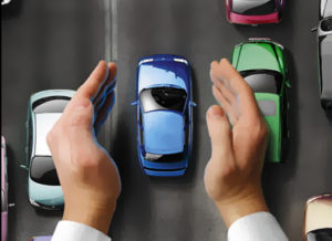 Отказ от КАСКО при автокредите, можно ли отказаться от страховки КАСКО при автокредите