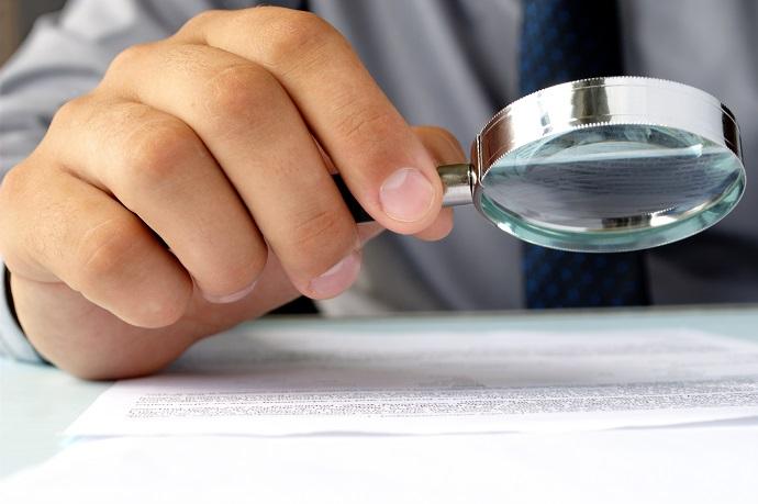 Как проверить полис КАСКО по номеру? Для чего нужна проверка на подлинность и как выглядит настоящий документ?