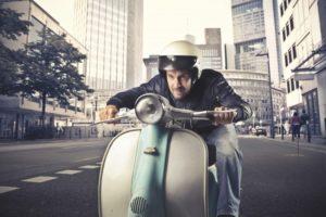 КАСКО на мотоцикл: онлайн-калькуляторы для подсчета стоимости ...