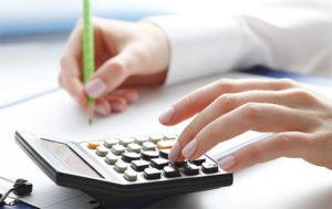 КАСКО калькулятор без номера телефона как произвести ввод данных и расчет полиса онлайн по всем страховым компаниям как вычислить бесплатно и без смс
