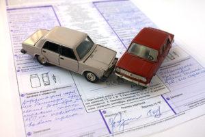 Как считает страховая компания ущерб при ДТП