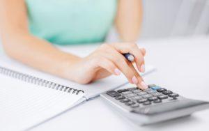 Можно ли оформить полис ОСАГО на полгода и сколько это стоит: ищем плюсы и минусы