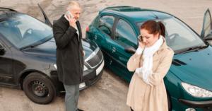 Срок подачи заявления по КАСКО: образец искового обращения в страховую компанию и сроки рассмотрения