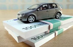 КАСКО в кредит: что это такое, можно ли взять в рассрочку, как оплачивать при лизинге, процесс оформления и другие особенности