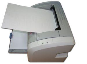 Как распечатать электронный осаго