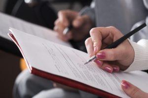 Иск в суд на страховую компанию, в какой суд жаловаться на страховую компанию?