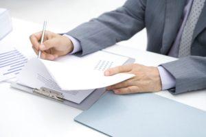 Какие документы нужны для оформления ОСАГО 🚩 документы для получения осаго 🚩 Автострахование