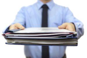 Как вписать новые права в страховку