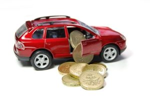 Расчет износа по ОСАГО - калькулятор 2018, коэффициент износа автомобиля