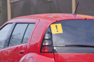 Сколько стоит осаго для водителя без стажа