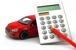 КАСКО на кредитный автомобиль в 2019 году