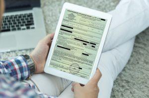 Возможно ли оформление ОСАГО при временной регистрации