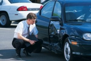 Проверка авто на сайте судебных приставов