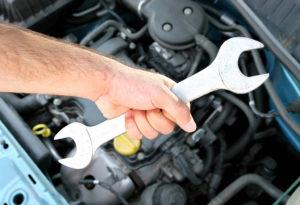 Как ремонтировать автомобиль по ОСАГО: сколько длится ремонт