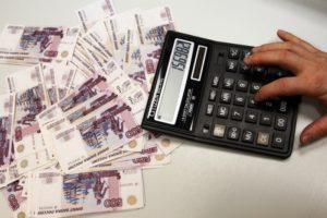При какой сумме выплаты страховки обращатьсяв мировой суд