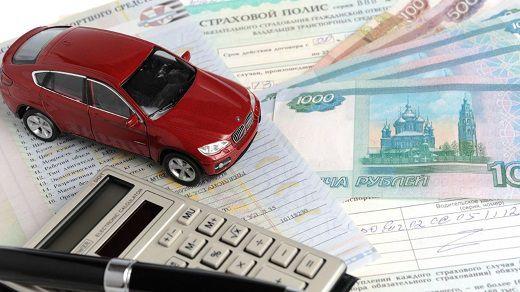 Продление срока страховой выплаты по осаго