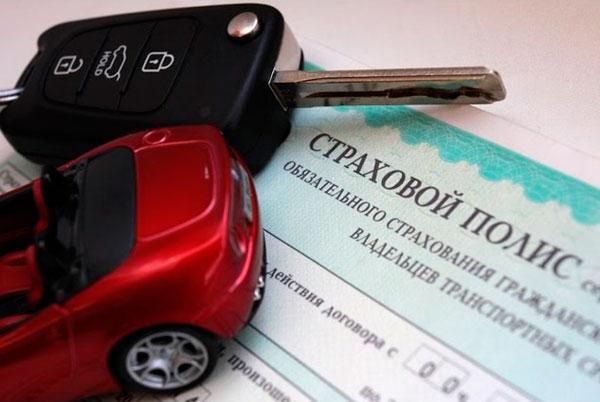 Как правильно пройти техосмотр в Беларуси