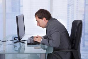 База страховых полисов ОСАГО по фамилии и номеру полиса