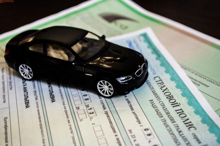 """Страховые агенты по ОСАГО: как ими стать, сколько они зарабатывают, а также, как заключить договор с компанией и открыть филиал по """"автогражданке""""?"""