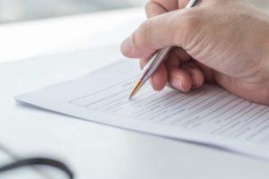 Досудебная претензия виновнику ДТП без ОСАГО – образец без страховки о выплате ущерба, как правильно составить и оформить?