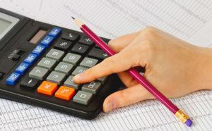Коэффициент мощности для ОСАГО: что это такое и как его определить, таблица с учетом лошадиных сил двигателя автомобиля для расчета страховки