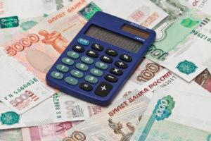 Сколько выплачивает страховая компания при ДТП по ОСАГО?