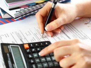 Выплаты по ОСАГО при ДТП: онлайн-калькулятор на сайте РСА для расчета стоимости ущерба, от чего зависит сумма компенсации и как ее вычисляют страховые компании?