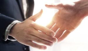 Как страховые компании избавились от 60 000 ненужных агентов – ВЕДОМОСТИ