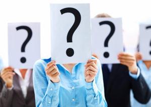 Как правильно заполнить извещение о ДТП по ОСАГО и как описать обстоятельства происшествия? Правила и образец оформления